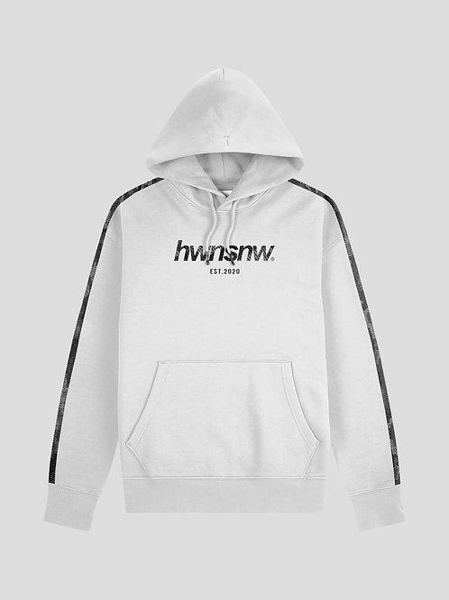 HWNSNW Classic Hoodie