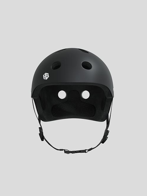 HWNSNW Skate Helmet