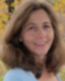Head Shot Kathy Fleig.JPG