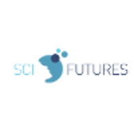 scifuture.png