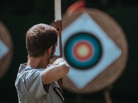 Is SEO Sniping Strategy Right For Your Website?