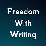 Freedom With Writing Hewett.jpg