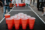 beer-pong-game_t20_kogeJx.jpg