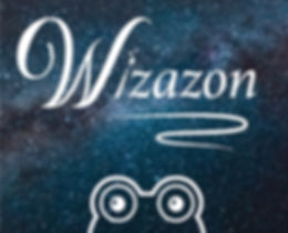 Wizazon Main logo 2019_edited.jpg