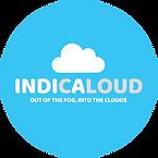 INDICALOUD-Logo.png