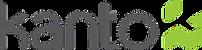 Kanto-Home-Logo.png