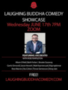 LBC Showcase June 17th 2020 (1).jpeg