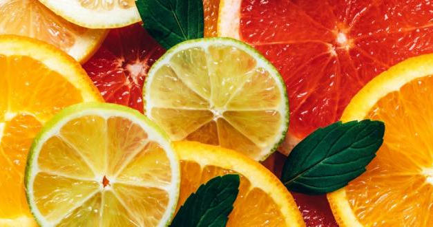 """Oranges: The Vitamin """"C"""" Superfruit We All Need Now"""