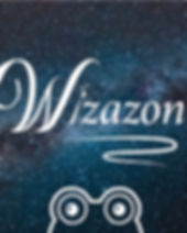 Wizazon Main logo 2019.jpg