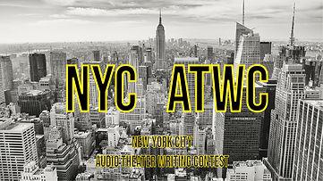 NYC Audio Theater Contest 2-100.jpg