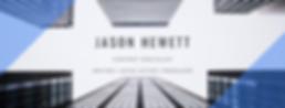 Jason Hewett FB Background.png