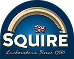 squire-logo-new.png