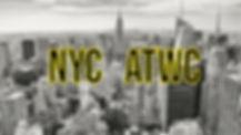 NYC Audio Theater Contest Logo-100.jpg