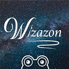 Wizazon Main logo 2019.jpg