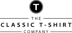 LogoTheClassicTShirt.png