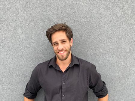Jason Hewett: Freelance Writer, One Man Agency