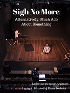 Sigh-No-More-Official-768x1024.jpg