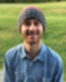 RayPendleton Headshot.jpg