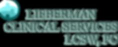 Lieberman's Clinical Serivces.png