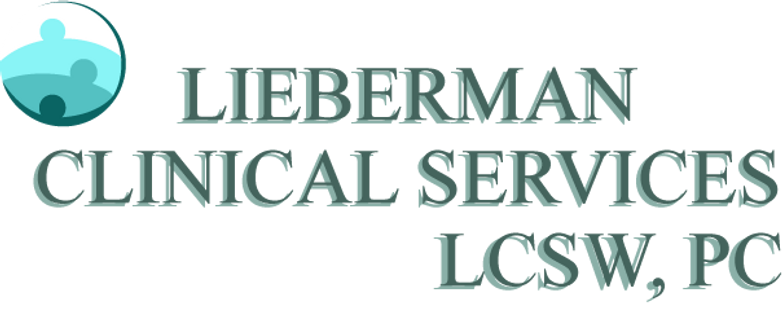 Lieberman's Clinical Serivces.png