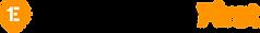 exp1full_logo.png
