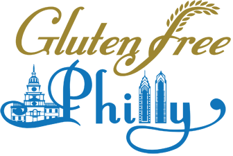 gfphilly.png
