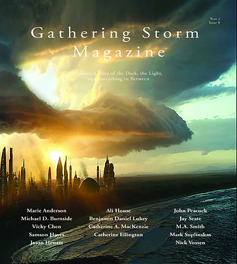Gathering storm mag_Page_01.jpg