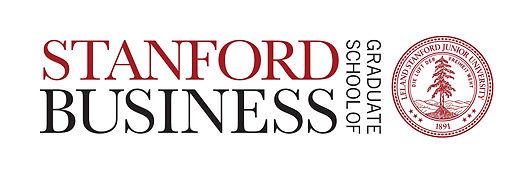 Stanford-Graduate-School-of-Business.jpg