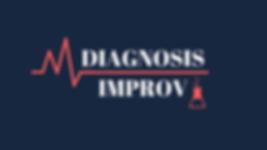 diagnosis improv.png