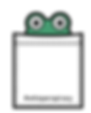 WHISPER GREEN TOAD GOOD-02-02_edited.png