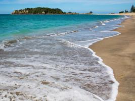 Wanganui Beach.jpg