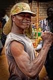 Mr Africa.jpg