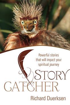 Storycatcher_Cover_final.jpg