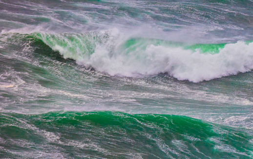 Green Waves.jpg