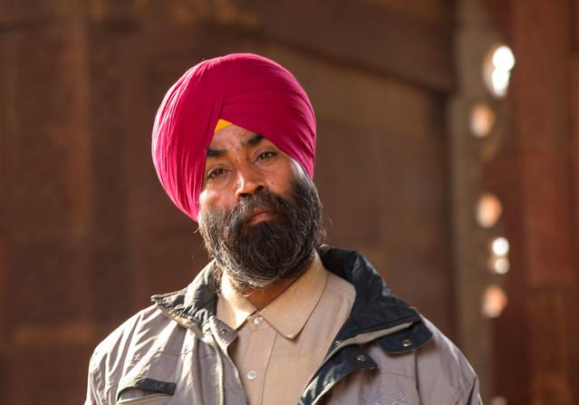 Sikh.jpg