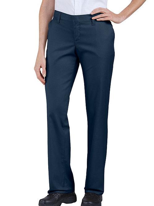 Pantalón premium corte relajado Dickies mod. FP221