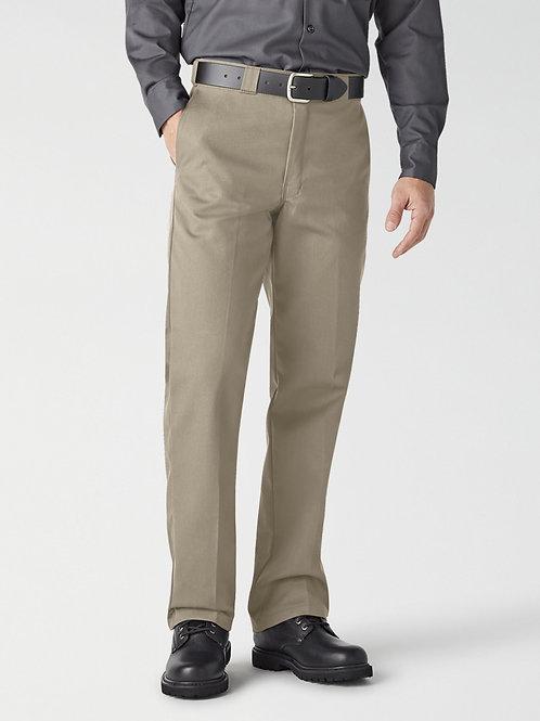 Pantalón de trabajo corte recto Dickies mod. 874