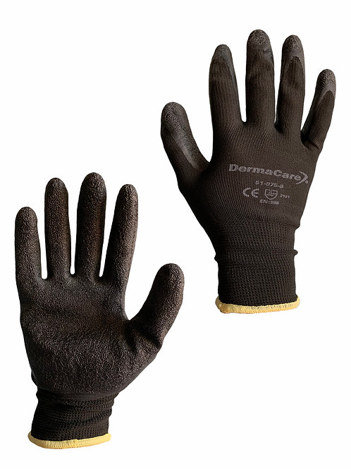 Guantes industriales Dermacare Mod. 51975