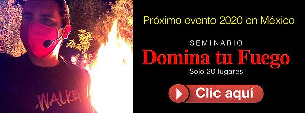 Banner_próximo_evento_Mex.jpg