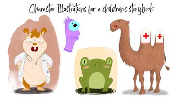Illustrations 3.png