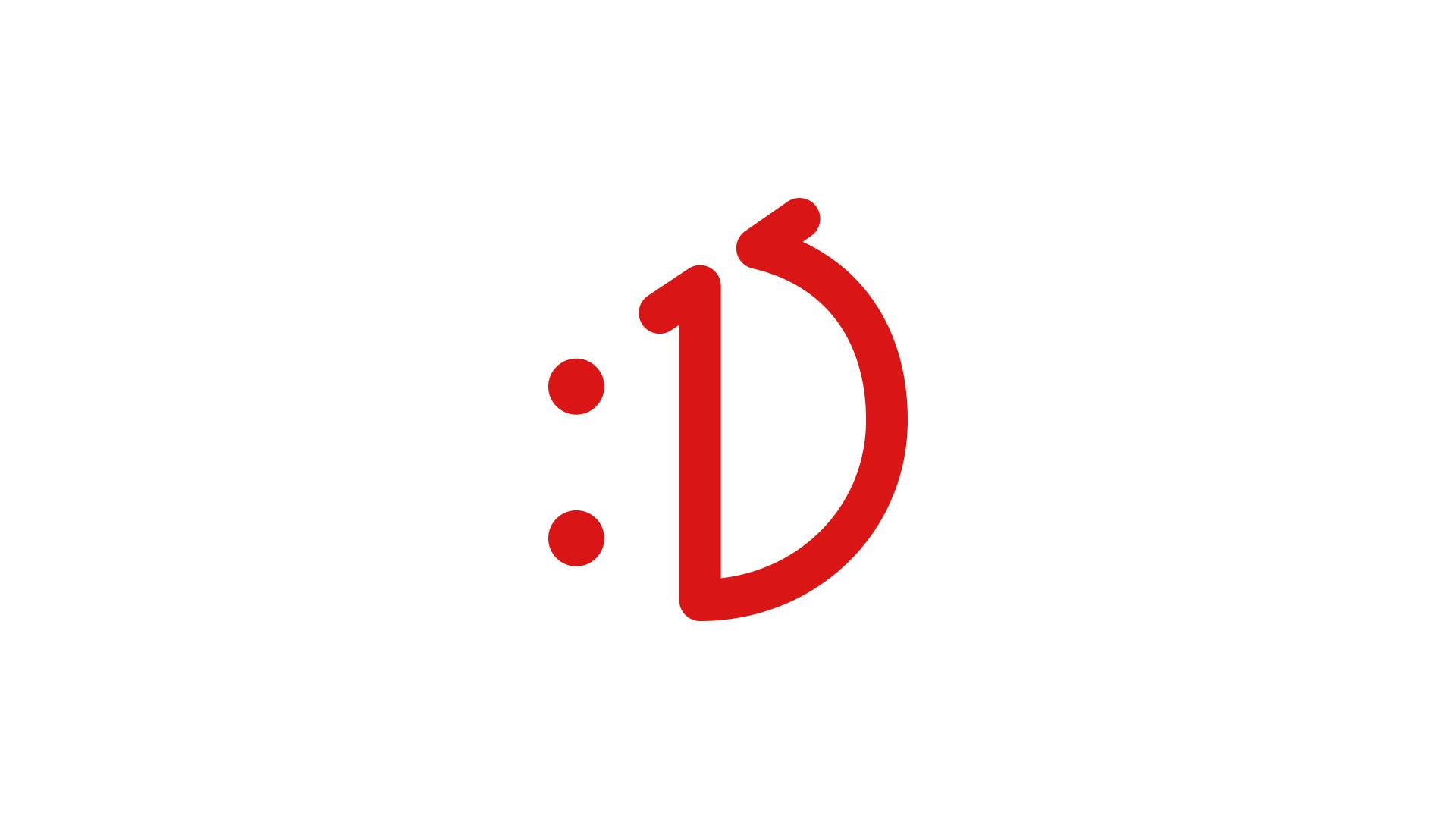 Bookasmile logo.012.jpeg