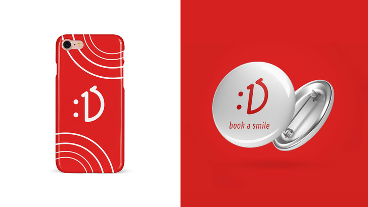 Bookasmile logo.020.jpeg