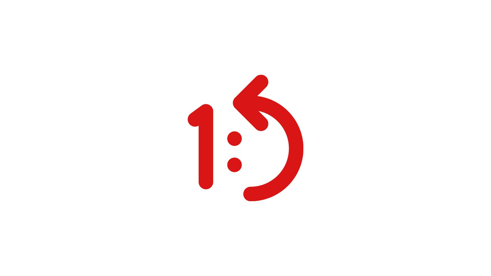 Bookasmile logo.011.jpeg