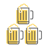 Icon pack_seperate-27.png