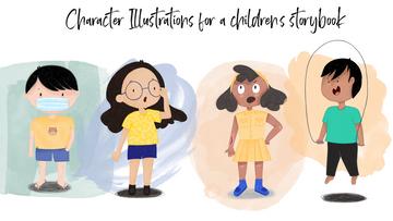 Illustrations 4.png