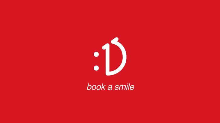 Bookasmile logo.014.jpeg