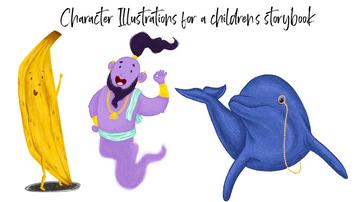 Illustrations 6.png