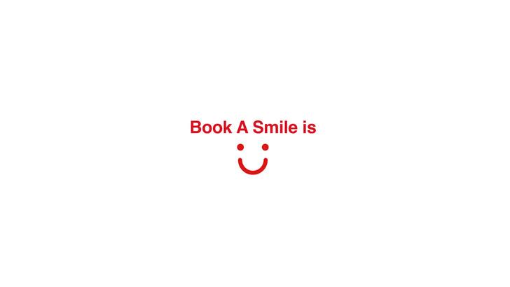Bookasmile logo.004.jpeg