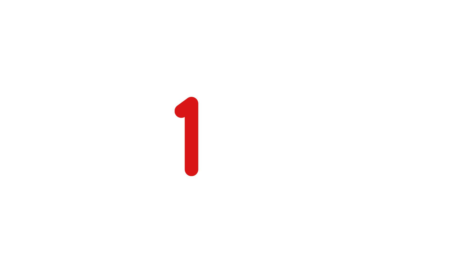 Bookasmile logo.009.jpeg