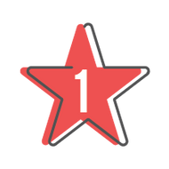 Icon pack_seperate-47.png